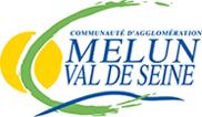Communauté d'agglomération Melun Val de Seine