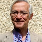Pierre de Montalembert